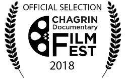 Chagrin Documentary Film Festival, Chagrin Falls