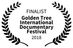 Golden Tree International Documentary Festival