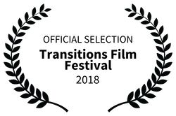 Transitions Film Festival, Melbourne