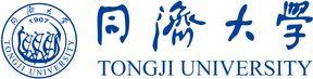 Tongji