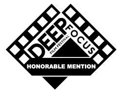 Deep Focus Film Festival